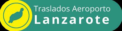 Traslados Aeroporto Lanzarote